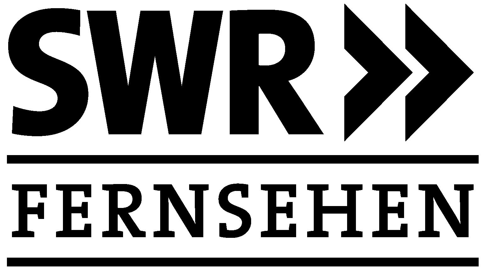 SWR Fernsehen Logo