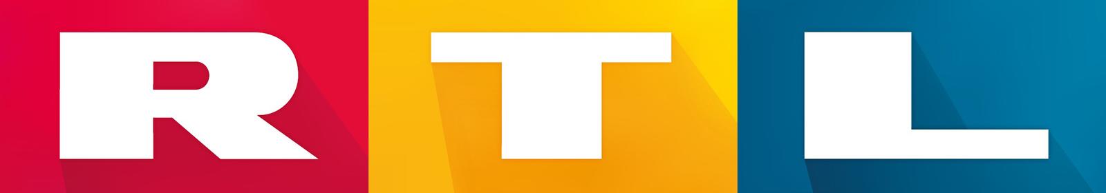 RTL Fernsehen Kameramann