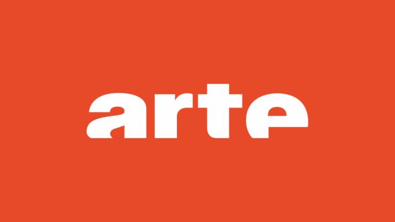 ARTE Europa TV
