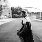 Fashion Photography Johann Haas Photography