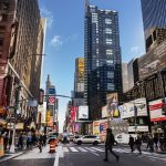 New York City Photographer Johann Haas