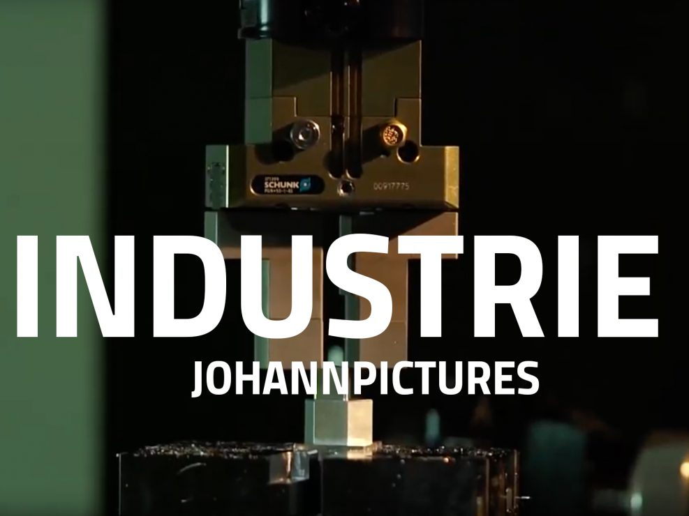 Industriefilm