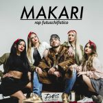 Makari_cover2