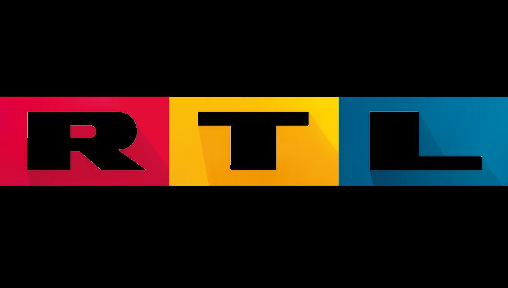 RTL_1024x580