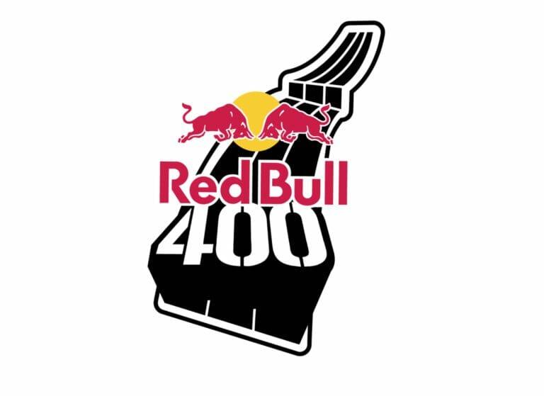 red bull 400 Filmproduktion