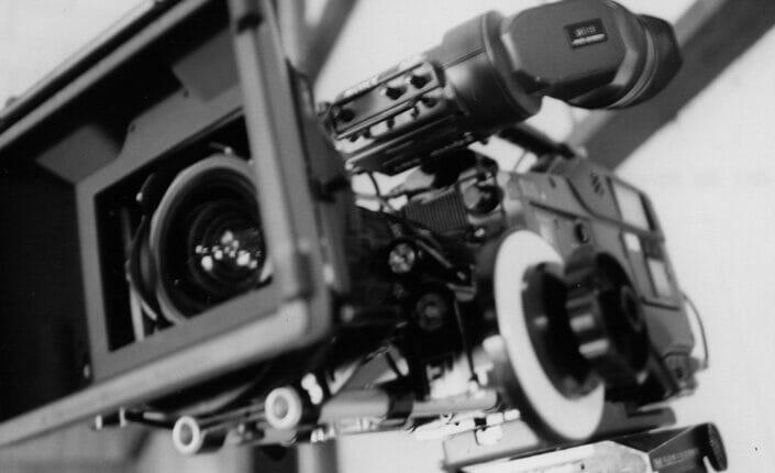 Wer braucht einen Imagefilm?
